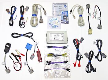 Сканер МТ10СОМ Базовый вариант поставки
